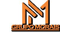 Morais Advogados Associados Logotipo